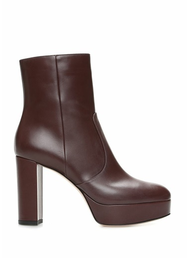 Gianvito Rossi Bot Bordo